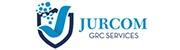 JURCOM GRC SERVICES
